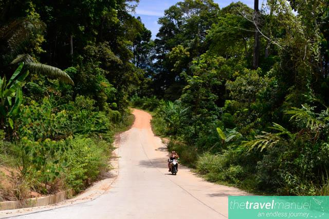Koh Samui, Thailand-3
