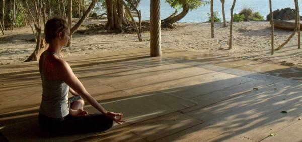 Narina-yoga1