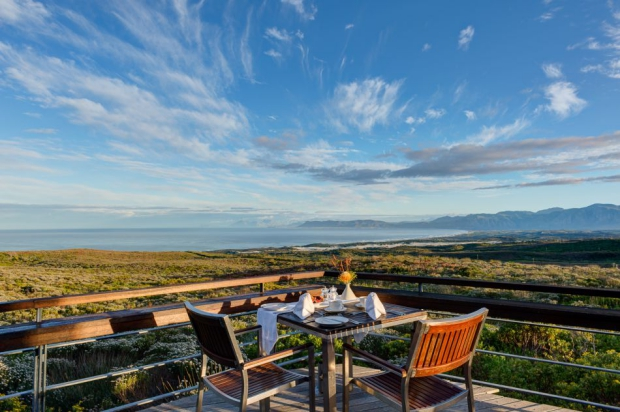pic5657grootbos-forest-lodge-luxury-accommodation (1)