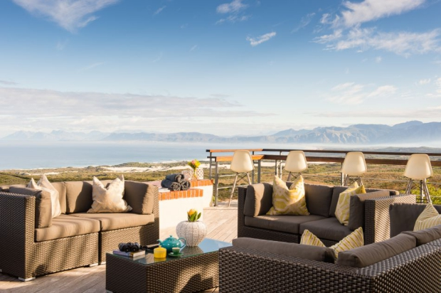 pic752grootbos-forest-lodge-luxury-accommodation (10)
