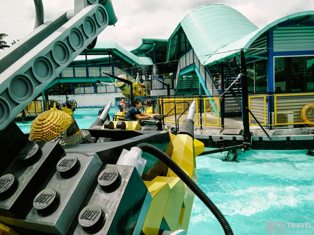 Legoland Malaysia 12