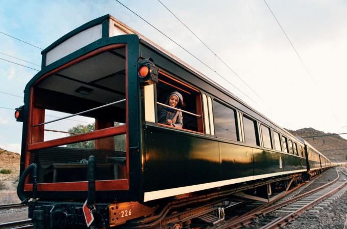 Rovos-Rail-May-2014-2-4