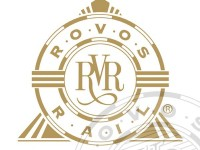 169968-rvrlogo2enginegoldlres41