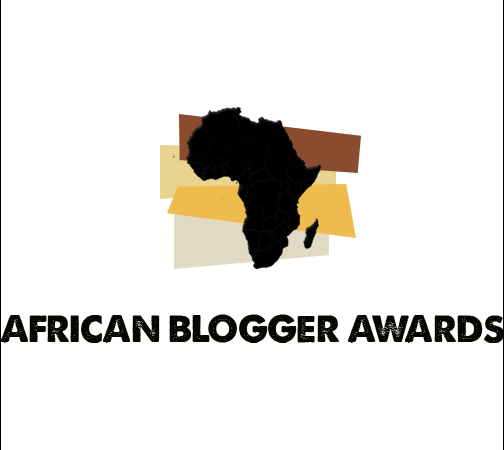 Africanbloggerawards