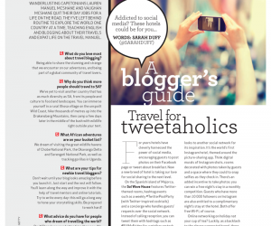 Blogger's-Guide_Sarah-Duff