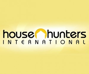 house-hunters-international