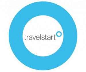 travelstart2