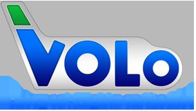 volo-logo