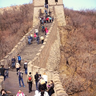 Exploring-the-Great-Wall-of-China-1