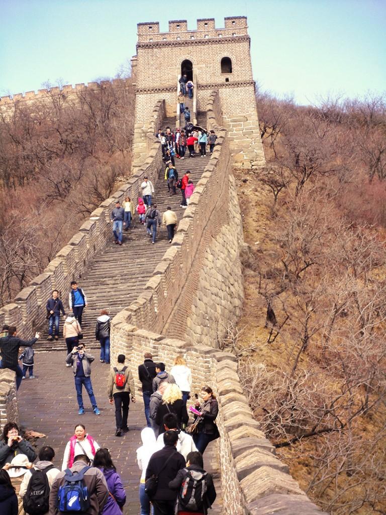 Exploring-the-Great-Wall-of-China-1