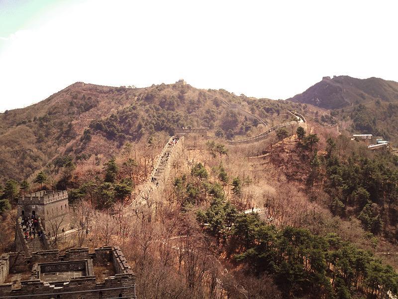 Exploring-the-Great-Wall-of-China-2