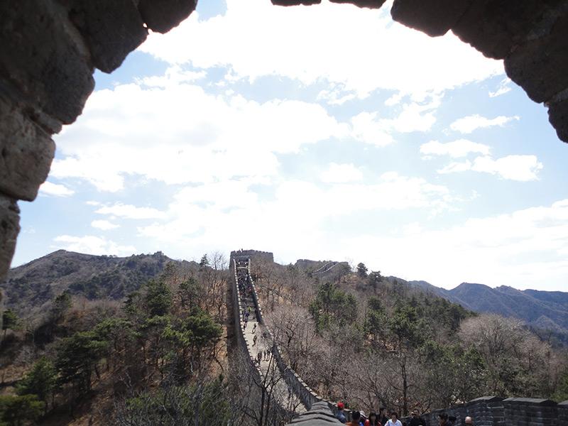 Exploring-the-Great-Wall-of-China-3