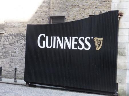 Dublin_Guiness