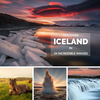 ICELAND_FI