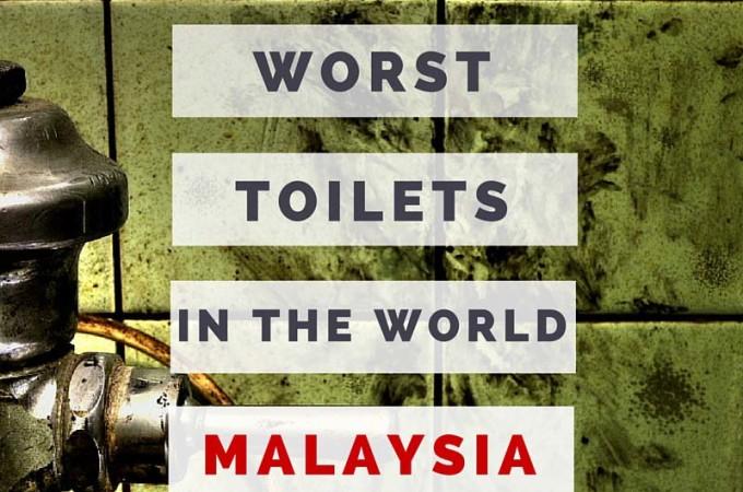 Malaysian-Toilets_Feature-Image