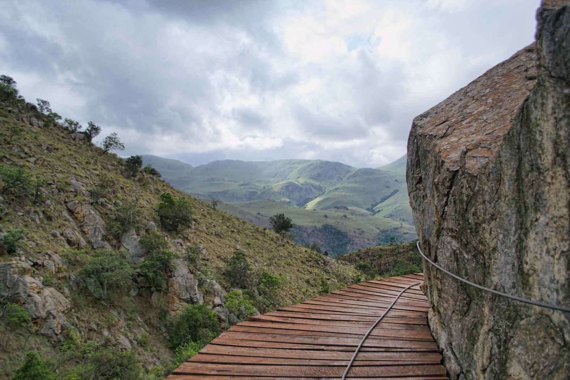 what to do and where to stay in swaziland