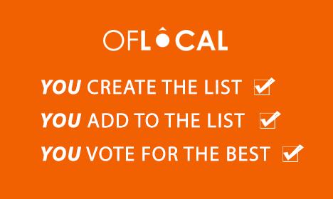oflocal-e1452242251517