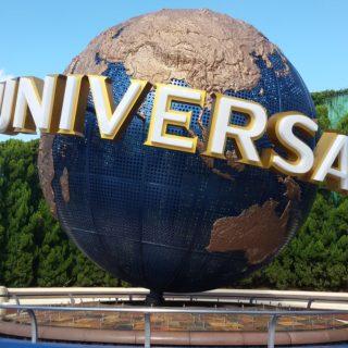 Disneyworld & Universal Studios – Movie Mecca's