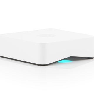 Bitdefender Box Review & Giveaway #ProtectedByBox