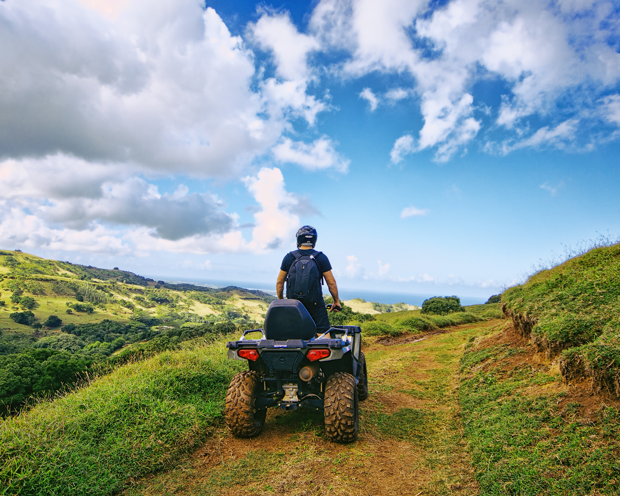 10 Adventures And Activities In Mauritius