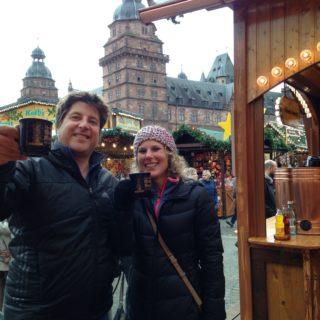 "Translating German Christmas Markets. Or ""Weihnachtsmärkte!"""