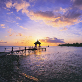 Our Favourite Luxury Accommodation in Mauritius