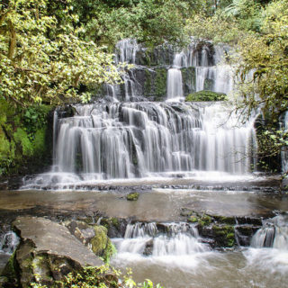 Romantic things to do in South Wales