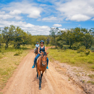 What we love about the Waterberg, Limpopo.