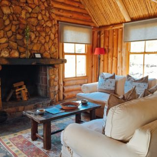 Our Top Winter Stays in the Western Cape, South Africa.