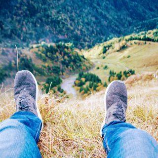 hi-tec, switzerland, shoes